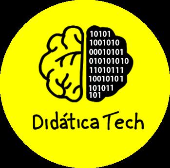 didatica tech logo