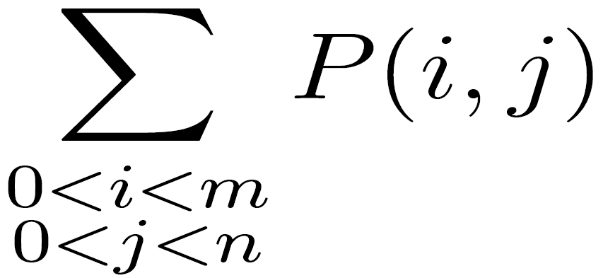 matematica para machine learning