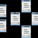 Schema - Esquema de um Banco de Dados