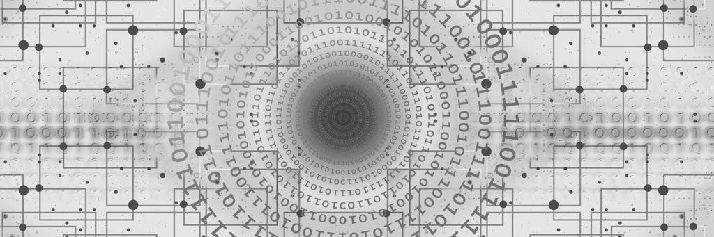Engenharia de Dados