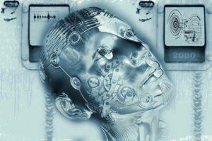 Dashboards e Inteligência Artificial